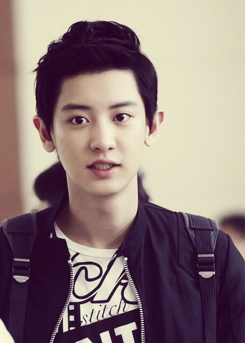 Exo chanyeol dating rumors