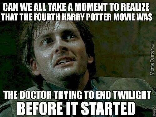 Funny Harry Potter Memes Voldemort : J k rowling responds to fans burning harry potter books ew