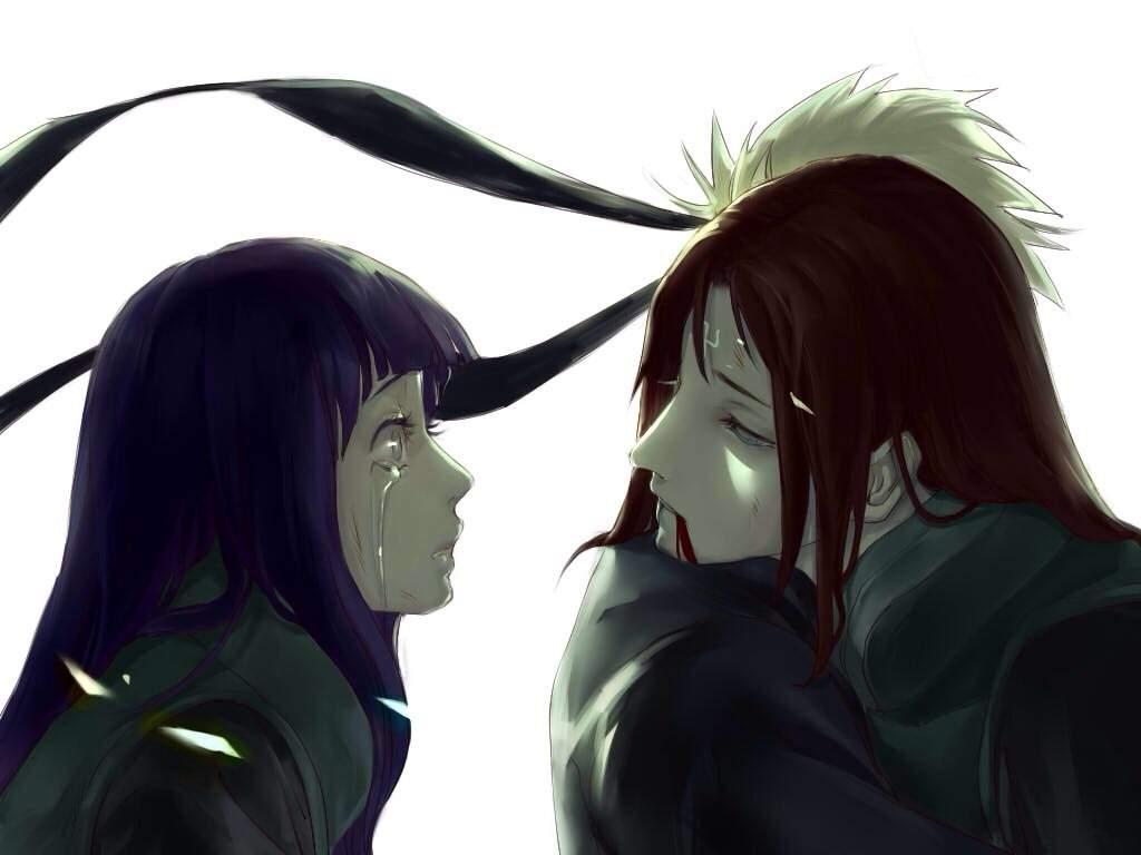 Fantastic Wallpaper Naruto Emotional - ee18ddba717d7b26486fb9071e469003d6e674f1_hq  Trends_645176.jpg