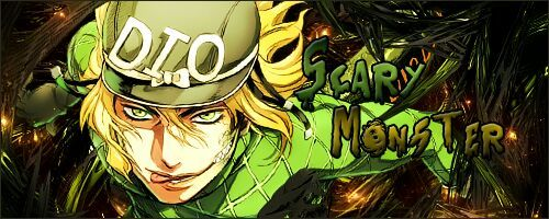Top 5 Favorite Jojo Villians | Anime Amino