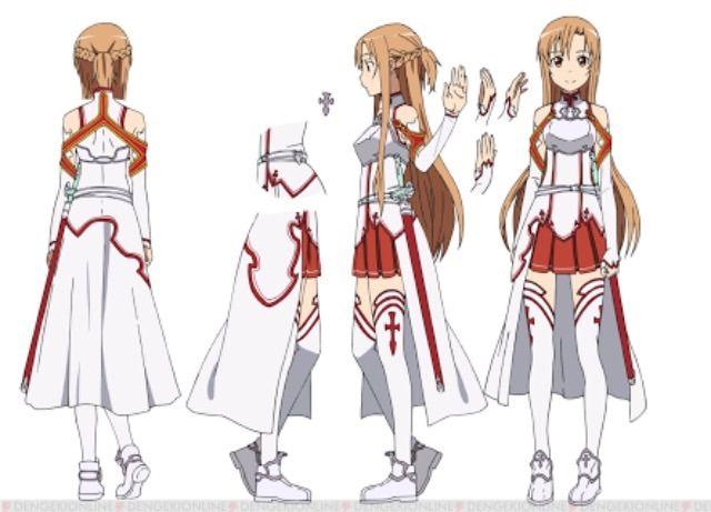 how to get both sakura girls angels