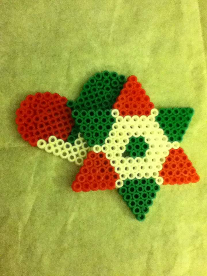Where Do You Buy Your Perler Beads And Pegboards??? | Crafty