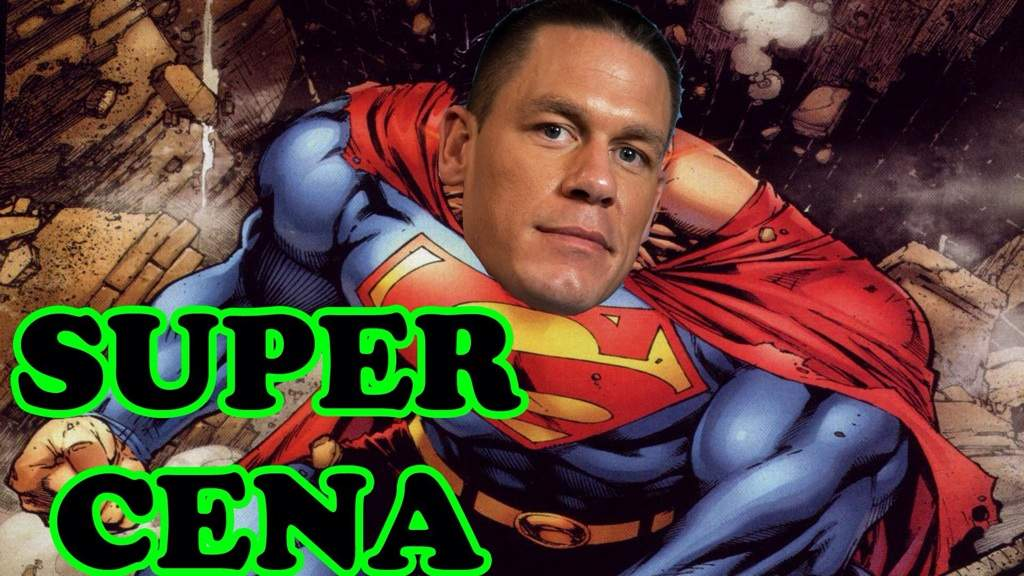 Top 5 Loyal WWE Superstars (Revamped) | Wrestling Amino