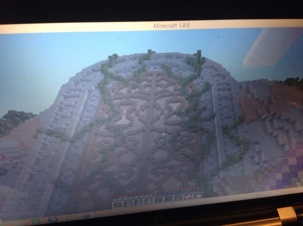 Wynncraft a 3d providence minecraft amino yes the same gateway as gavel the expansion that is coming he start of next month but the gateway to gavel is across the ocean this means wynn will have gumiabroncs Gallery