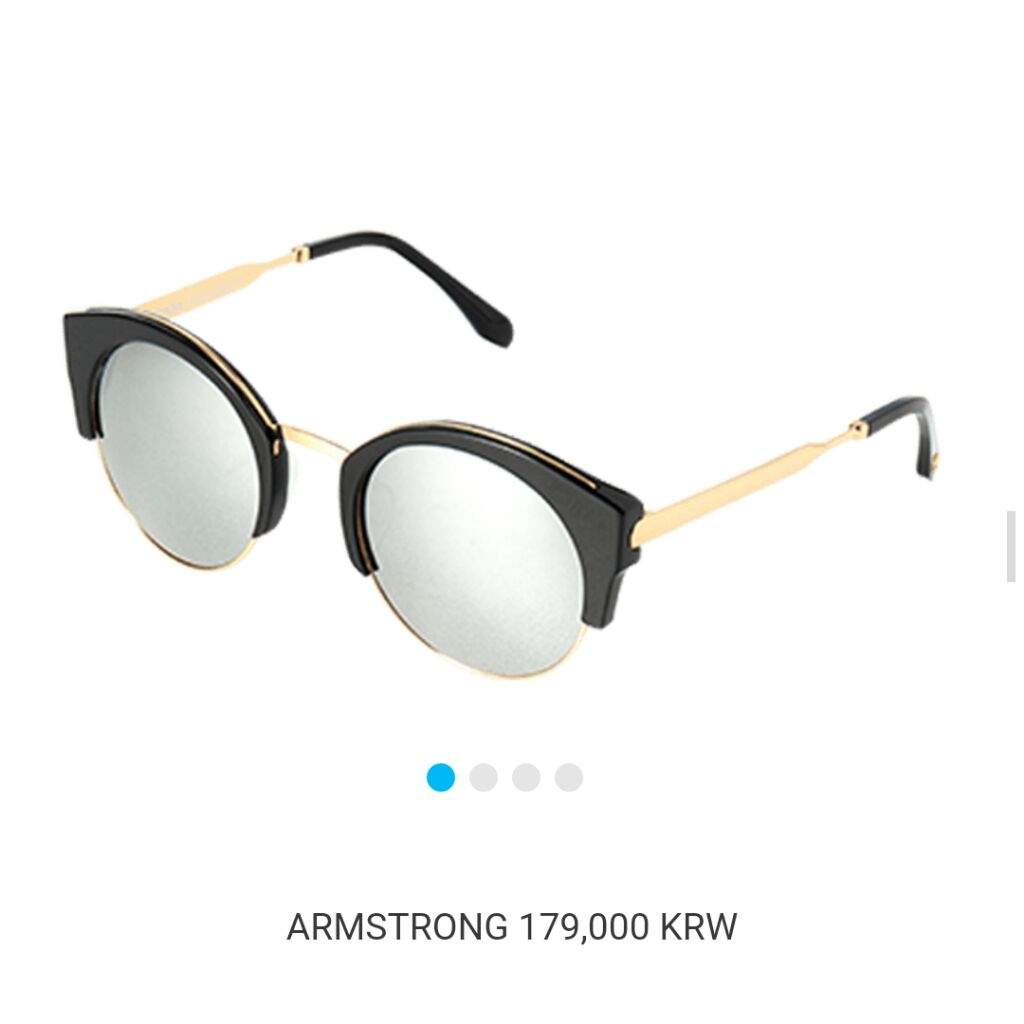 95ba3cda3e5d ALO Sunglasses