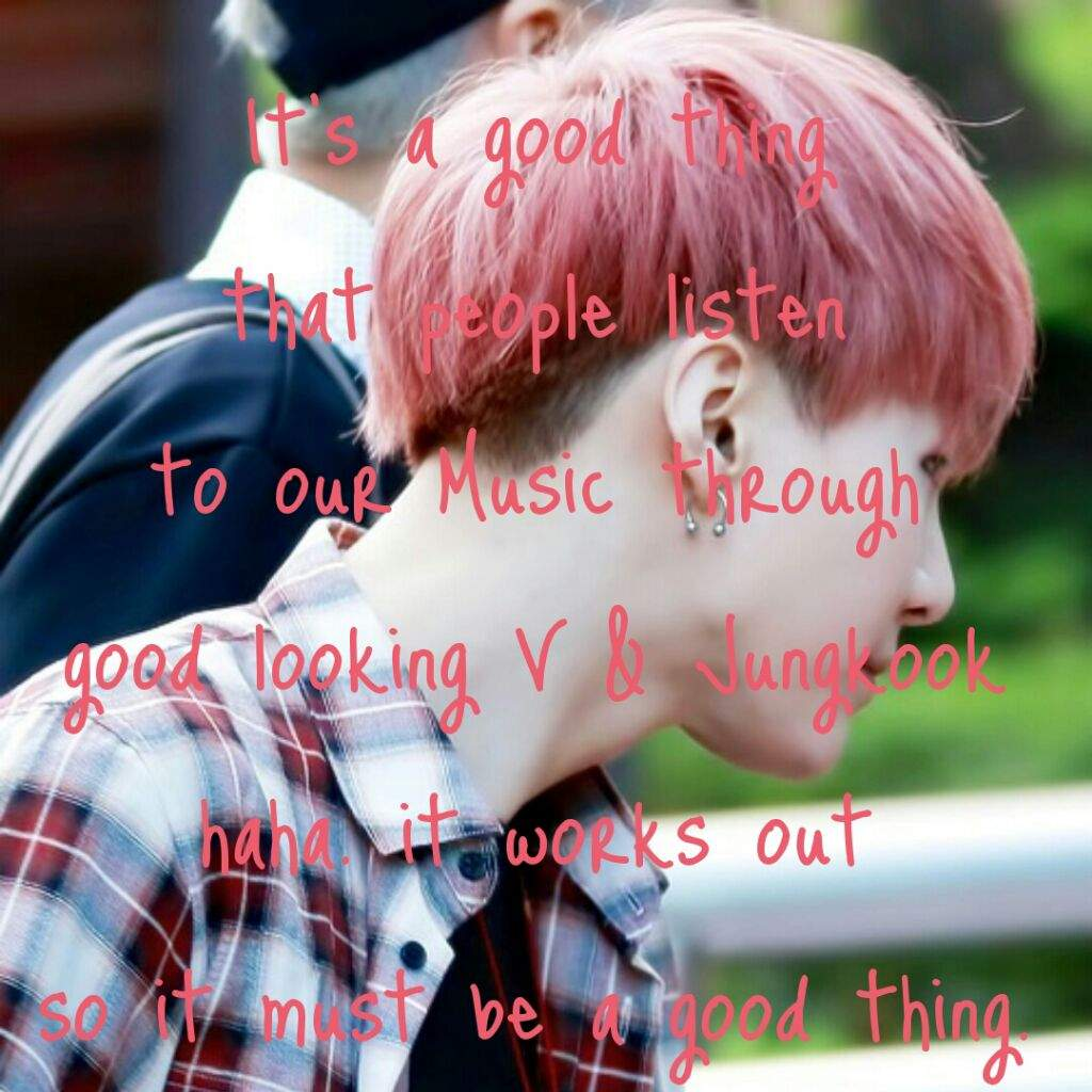 Saddest things bts said k pop amino for Saddest country song ever that will make you cry