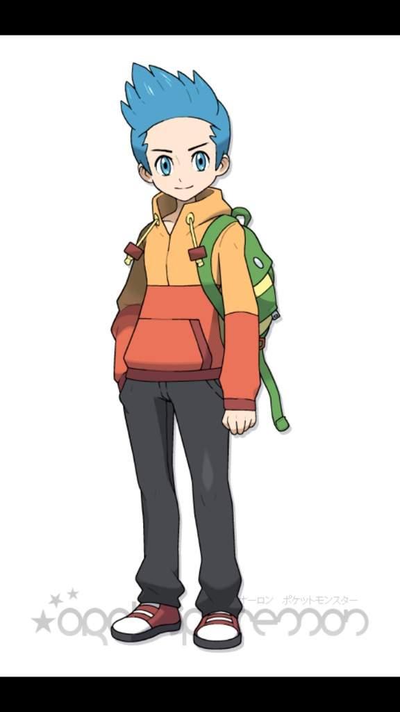 my custom pokemon trainer how i made it pokémon amino