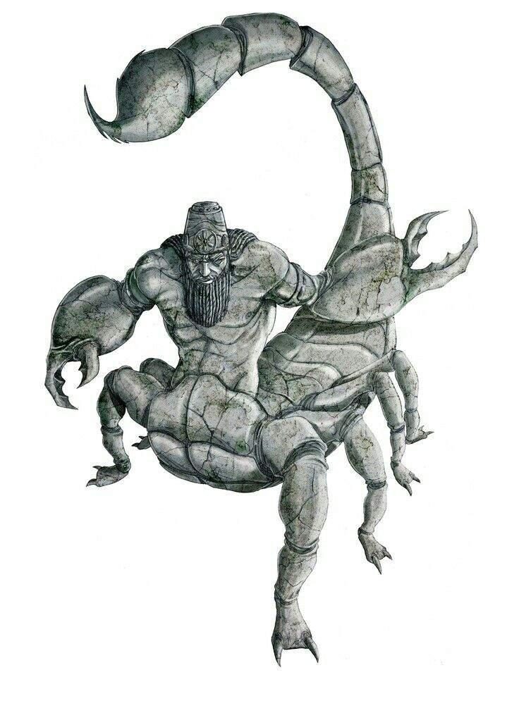 the epic of gilgamesh and harry Gilgamesh: a klingon translation [roger cheesbro] on amazoncom  paq' batlh: the klingon epic by floris schönfeld paperback $1952  harry a smith.