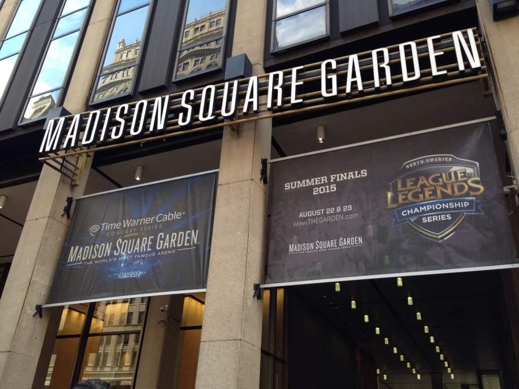 Madison Square Garden Entrance Time Best Idea Garden 2018