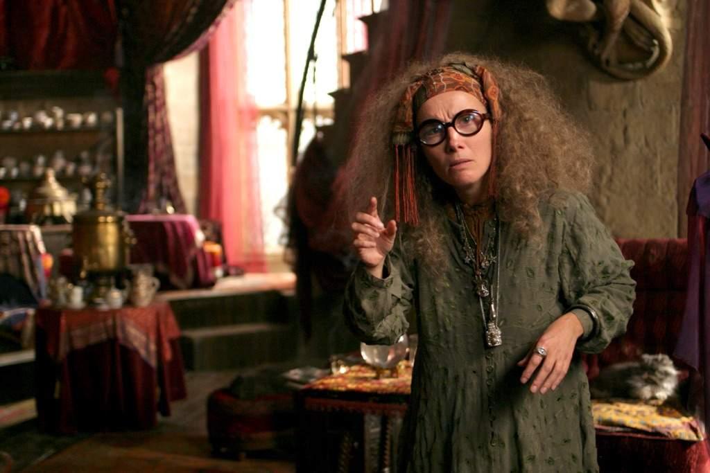 sybill trelawney costume 29248 loadtve
