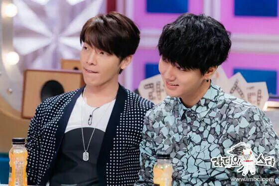 Super Junior Radio Star FULL (Eng Sub) | K-Pop Amino