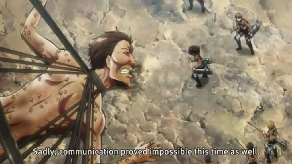 how to kill source titan divinity 2