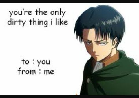 Anime Valentines Day Cards  Thin Blog
