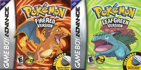 Pokemon Rom Count | Pokémon Amino