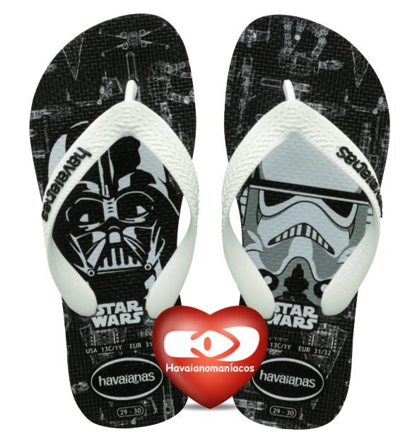 eaf0b7ee9630da The Brazilian brand of flip flops
