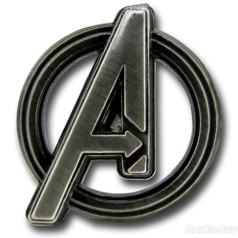 Team Iron Man Comics Amino