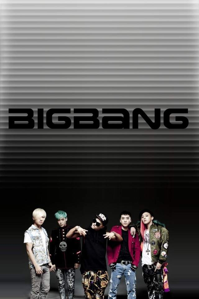 Iphone 44s Kpop Wallpapers K Pop Amino