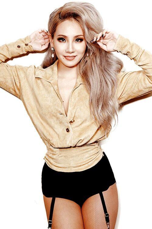 Cl Vs Hyosung Vs Hwasa K Pop Amino