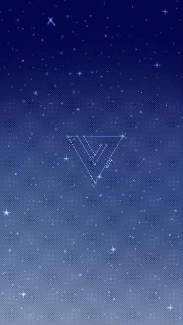 Seventeen Wallpapers | K-Pop Amino | 375 x 667 jpeg 34kB