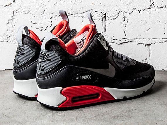 tout neuf 9ba24 3d2f7 Adidas Zx Flux Vs. Air Max 90 | Sneakerheads Amino