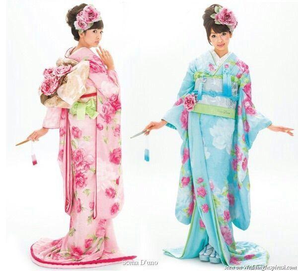 Plus size japan on bodycon body types dress different ebay