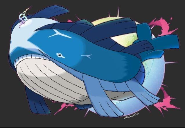 Best fake mega evolutions pok mon amino - What is pokemon mega evolution ...