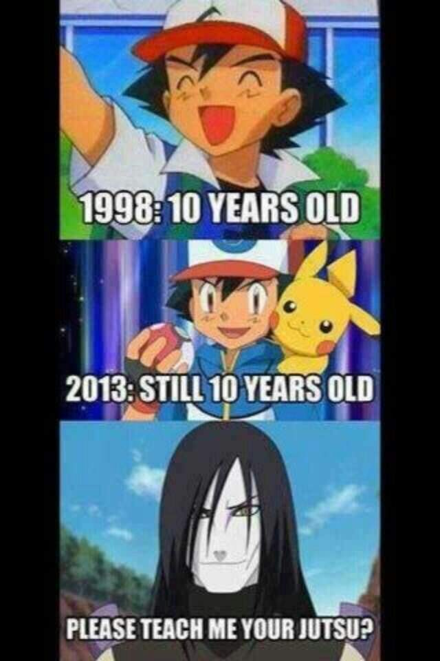 Funny Anime Meme Images : Anime memes naruto pixshark images galleries