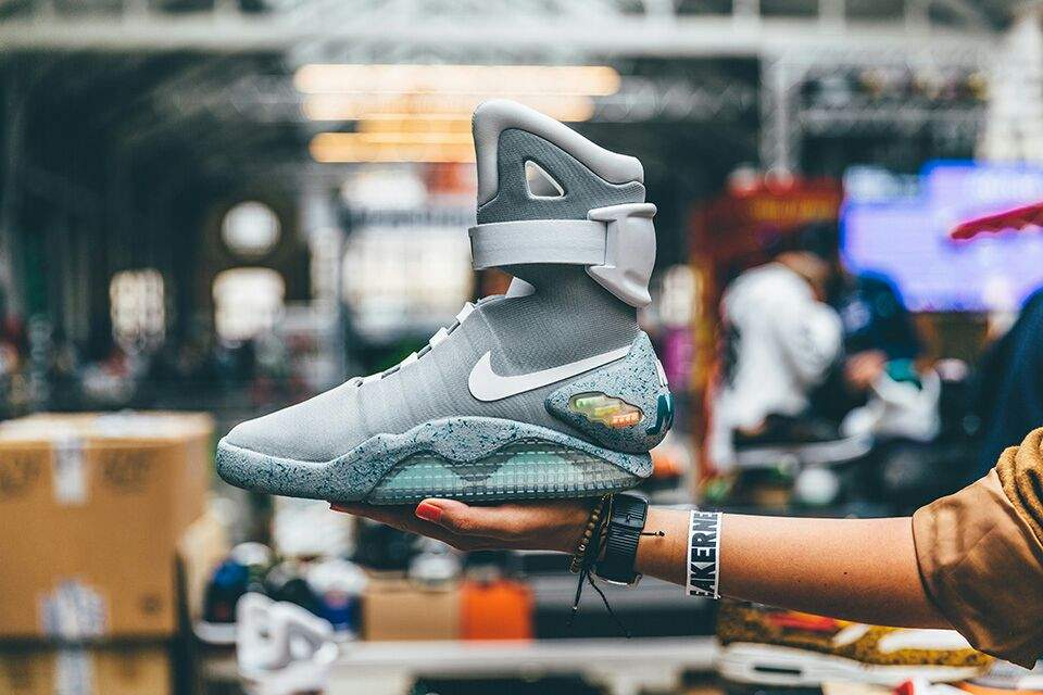 d10d467d0c87f Following up yesterday s report of the best kicks worn at Sneakerness Paris  2015
