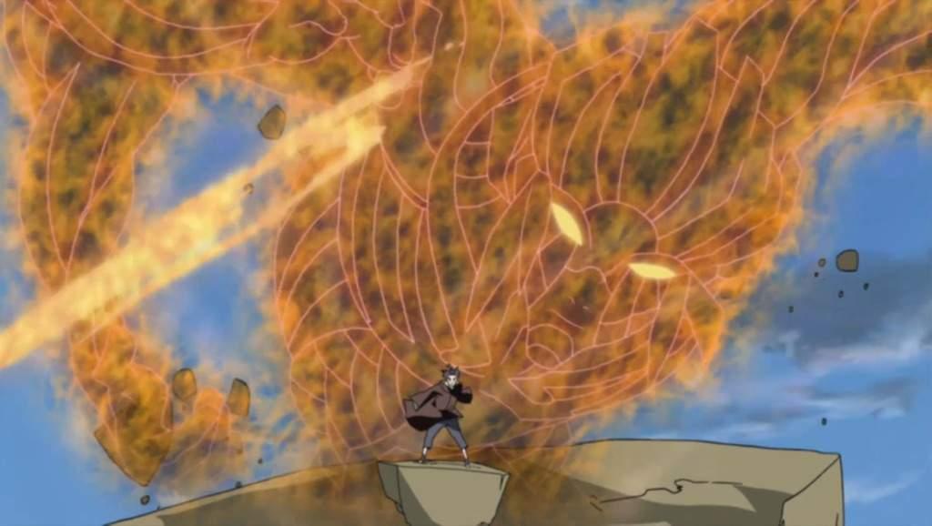 best susanoo in naruto history anime amino