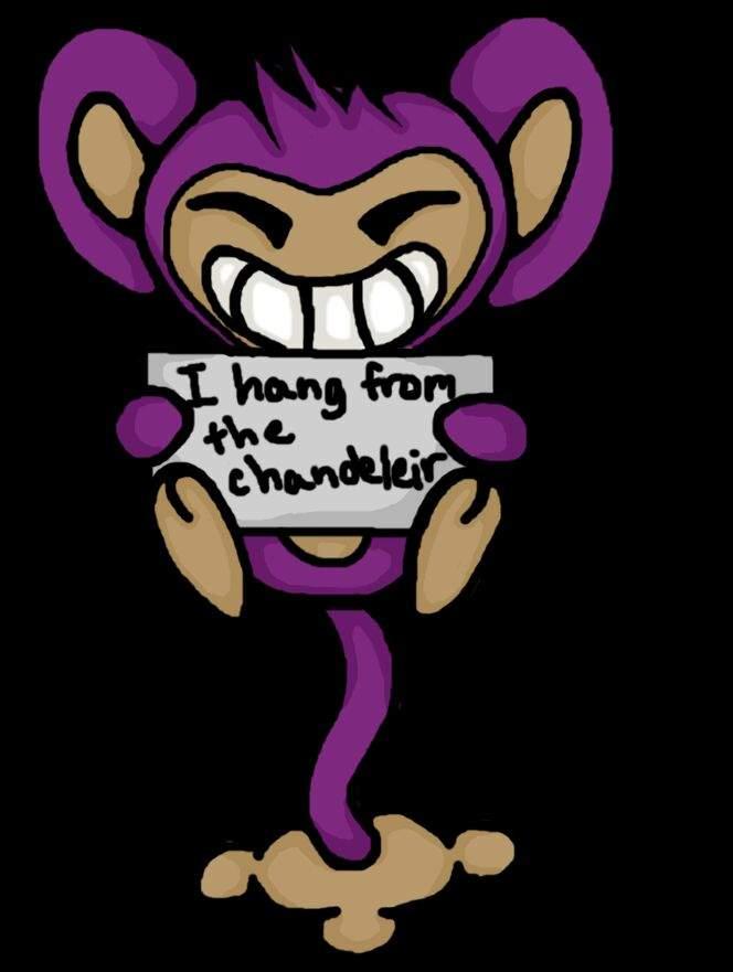 Pokemon shaming pokmon amino i want to swing on the chandelier aloadofball Choice Image