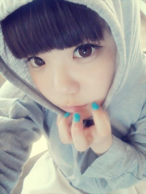 How To Take An Ulzzang...
