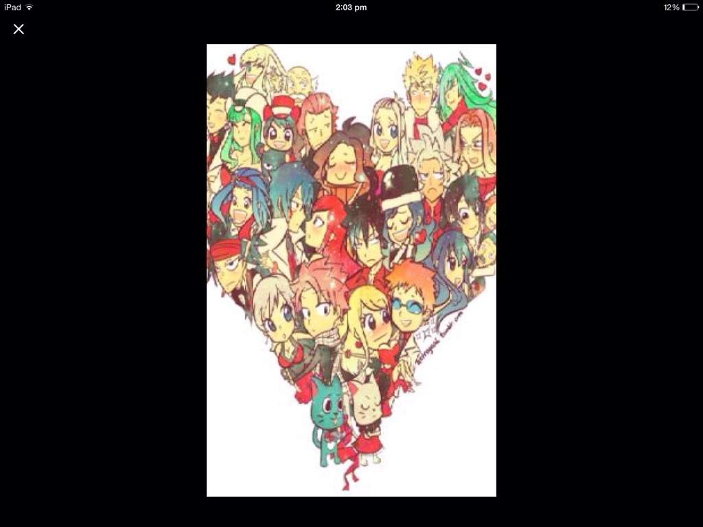 Anime chat group anime amino
