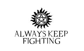 Akf Wwawd Quotes To Help You Remember To Never Give Up Always