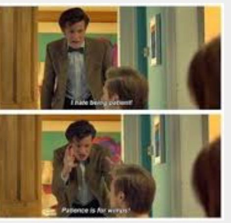 5 Reasons I Relate to Eleven: From Amusing to Personal ...