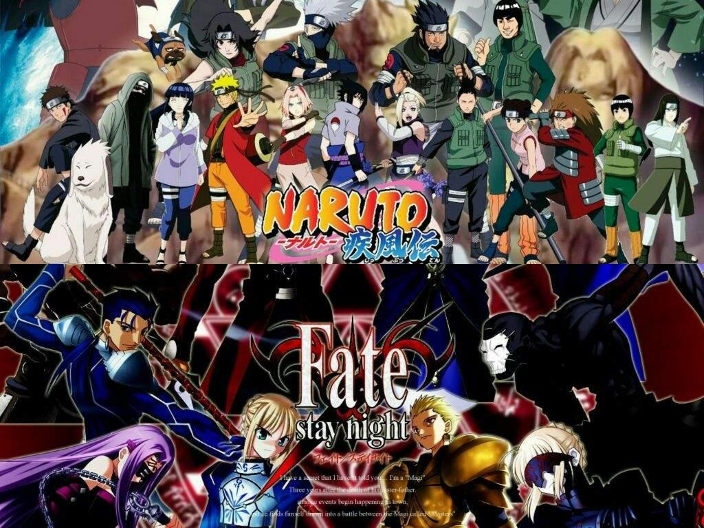 Fate/Naruto: Ninja Grail War - Saber (Sasuke Uchiha) | Anime Amino