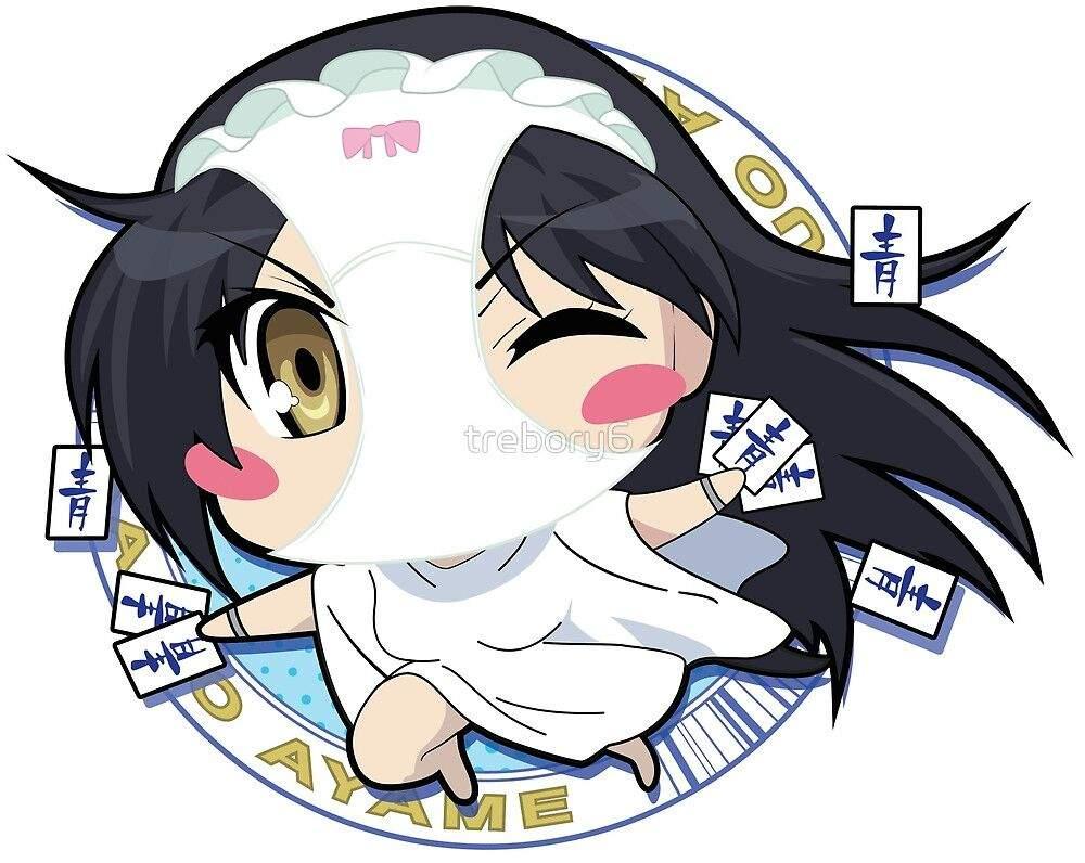 Hinata Horny with shimoneta to iu gainen ga sonzai shinai taikutsu n | anime amino