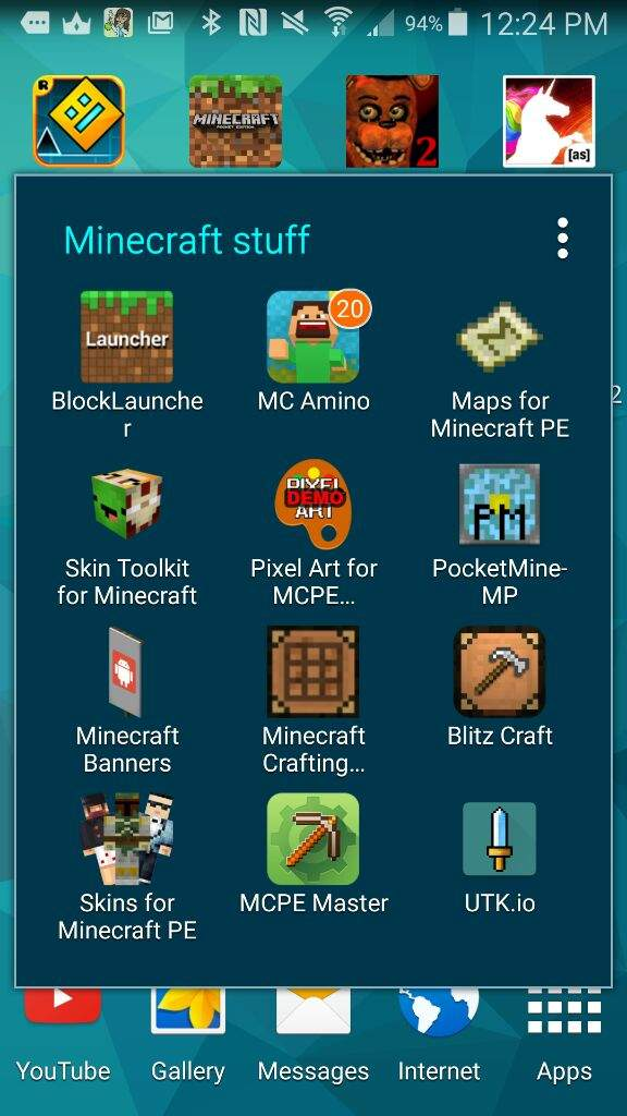 Mcpe master download | Download MCPE Master Launcher APK - 2019-01-25
