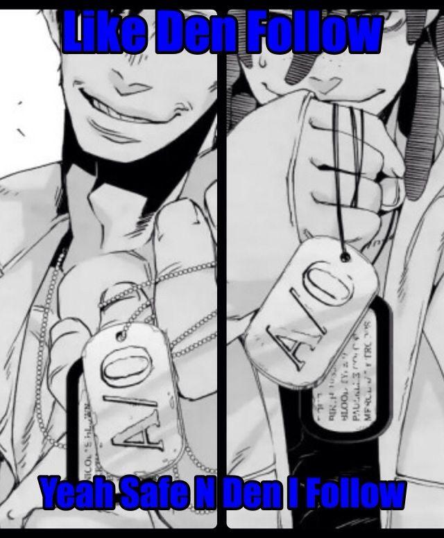 Toriko Character Profile: Powers