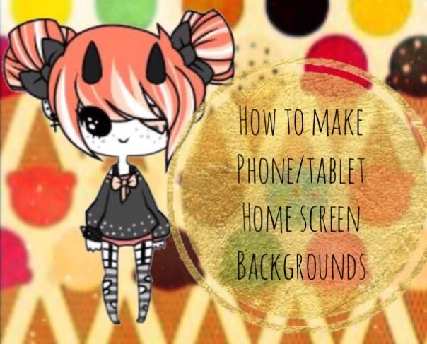how to make a touch screen tablet at home