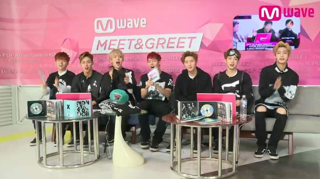 Monsta x meet greet mwave k pop amino an error occurred m4hsunfo