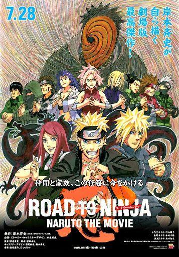 Naruto Uzumaki | Wiki | Anime Amino
