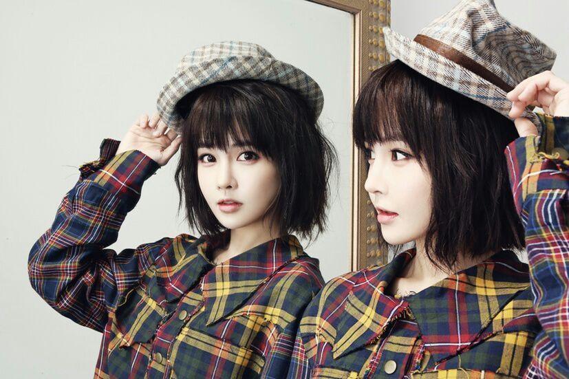 16 K-Pop Idols Whose Real Age You Won't Believe  | K-Pop Amino