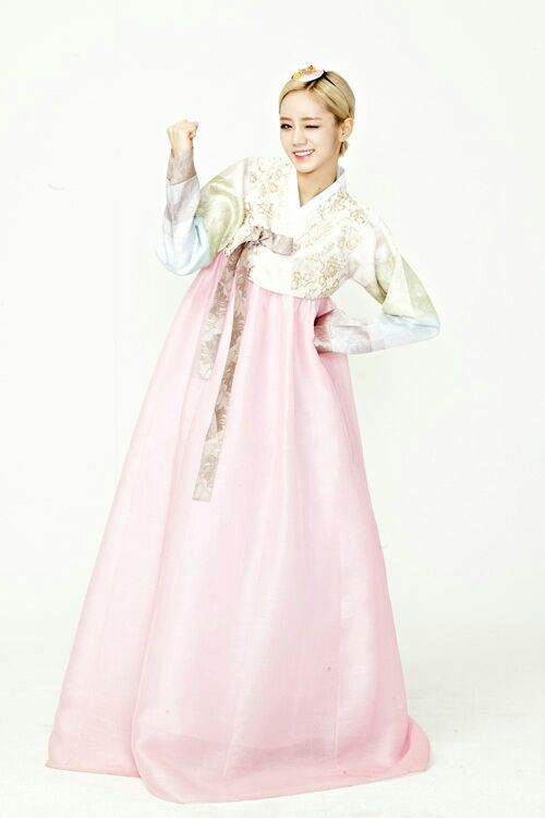 5c6faa149 Exo Reaction to seeing you wear a hanbok or traditional chinese dress
