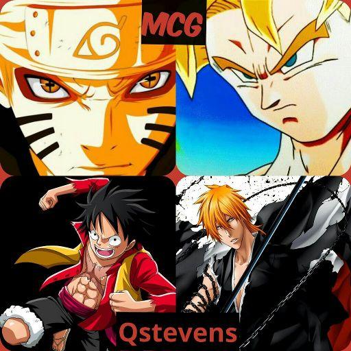 Kaguya Sama Love Is War Manga Chapter 4: Gogeta Ssgss Or Vegito Ssgss