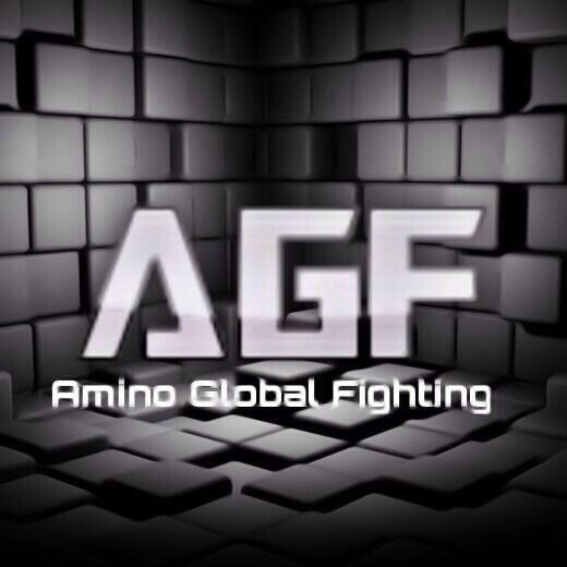 agf wiki