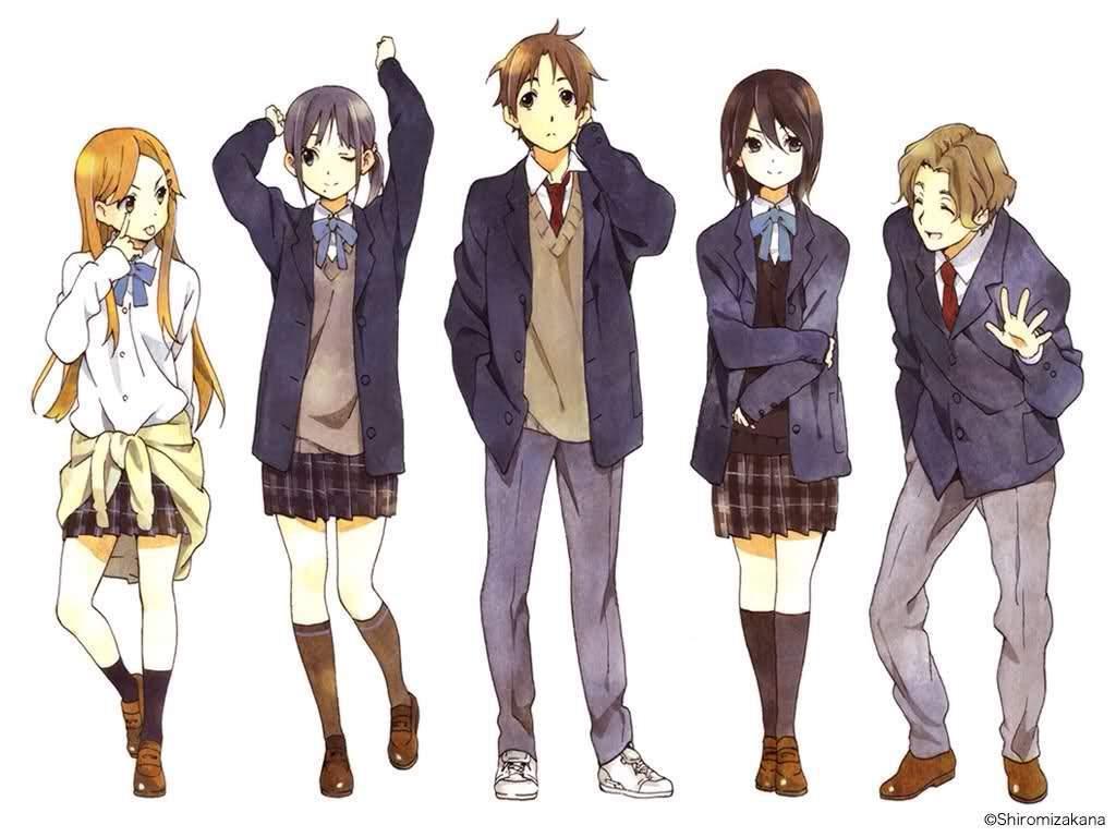 Character Design School Japan : Tuesday school uniforms in japan anime amino