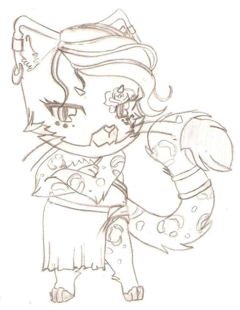 Fairy Tail Rp Closed Virtual Space Amino