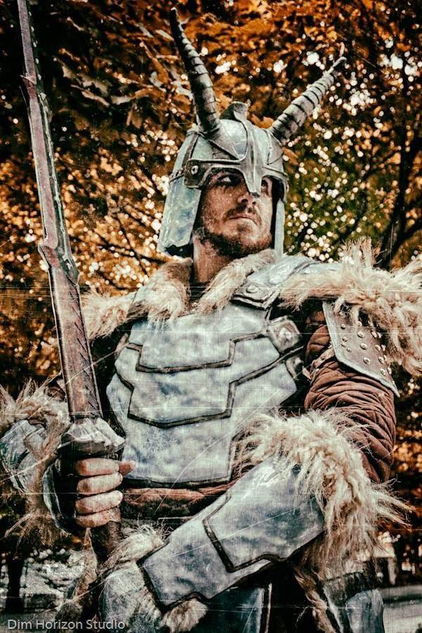 how to get stalhrim armor