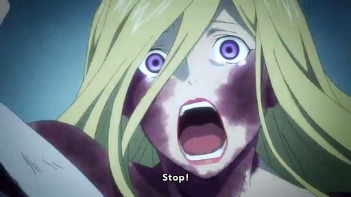 Noragami Episode 1 Review SPOILERS Smile