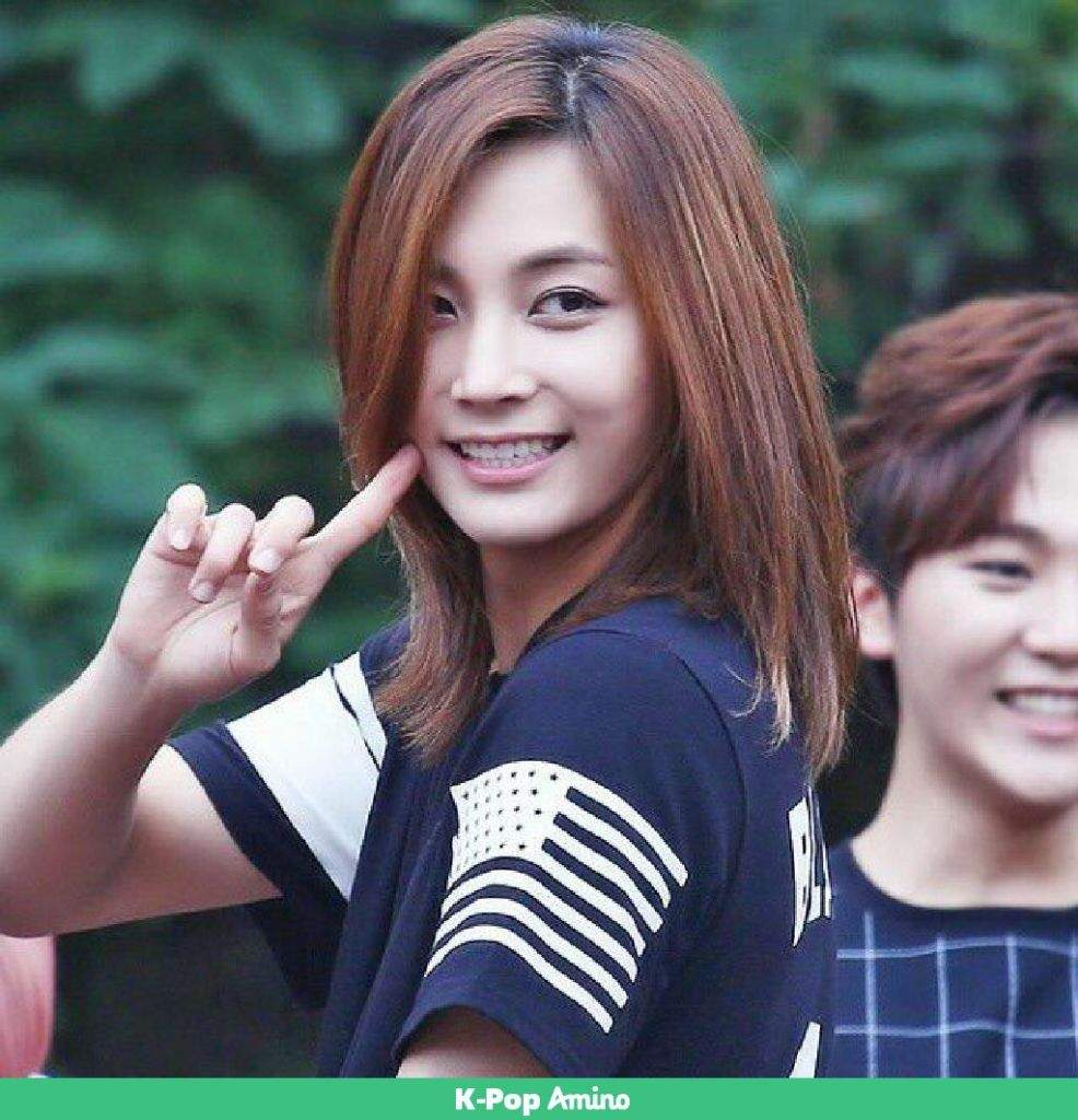 Happy Birthday Jeonghan Oppa .. May God Bless You^^ . Stay